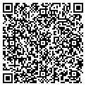 QR code with Gigi's Braids & Twists contacts