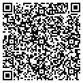 QR code with Sparky Distribution Center contacts