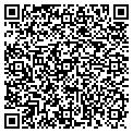 QR code with Edwards & Edwards Inc contacts