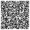 QR code with Temple Maintenance contacts