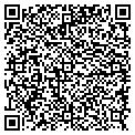 QR code with Hills & Dales Landscaping contacts