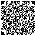 QR code with Greenshade AME Church contacts