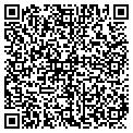 QR code with George H Aberth DDS contacts