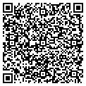 QR code with Howland International Inc contacts
