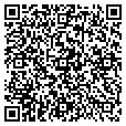 QR code with Fast Tax contacts