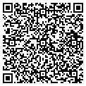 QR code with Winsor's USA Inc contacts