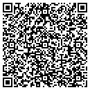 QR code with Crystal River Chiropractic contacts