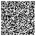 QR code with Canaan Haitian Baptist Church contacts
