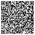 QR code with Neumann Auto Seats & Tops contacts