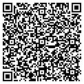 QR code with Rosenthal Appraisals Inc contacts