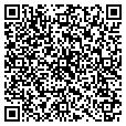 QR code with Nomar Investments contacts