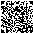 QR code with Visionary Hope Psychic contacts