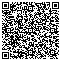 QR code with Weirsdale Family Health Center contacts