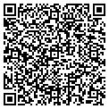 QR code with Elite Nutrition contacts