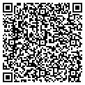 QR code with Signal 7 Mortuary Transport contacts