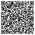 QR code with Vision Title Inc contacts