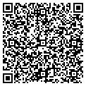 QR code with Fifth Avenue Jewelry contacts