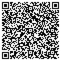 QR code with Ironwood Construction Co Inc contacts