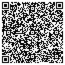 QR code with Signature Maintenance Systems contacts
