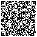 QR code with Holistic Wellness Center contacts