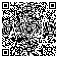 QR code with Bo Concept contacts