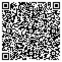 QR code with Housetop Roofing Inc contacts
