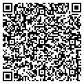 QR code with Ralph Vanderlinde Physical contacts