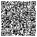 QR code with Employment Guide contacts