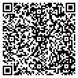 QR code with Pin Pon Day Care contacts