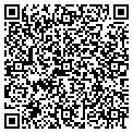 QR code with Advanced Counseling Center contacts