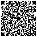 QR code with Rocky Hammock Rnch & Cattle Co contacts