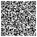 QR code with Dream Homes of Carver Ranches contacts
