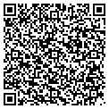 QR code with Thomas Gaffney's Tile contacts