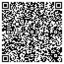 QR code with Guardian Equipment Incorporate contacts