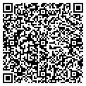 QR code with Pauls Home Maintenance contacts