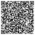 QR code with Maureen Rothwell Clairvoyant contacts