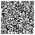 QR code with R & D Sleeves Llc contacts
