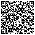 QR code with Shop Easy Inc contacts
