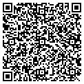 QR code with Greenscape Lawncare Inc contacts
