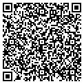 QR code with Westwind Mobile Home Comm Office contacts
