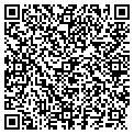 QR code with Absolute Demo Inc contacts
