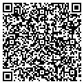 QR code with Holy Nativity Epis Church contacts