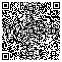 QR code with Balloon People-Vision Aeries contacts