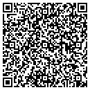 QR code with Blue Lagoon Jamaica Restaurant contacts