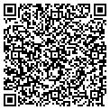 QR code with Harnish Transportation Inc contacts