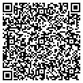 QR code with Art Design & Construction Inc contacts