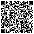 QR code with Caravel Leisure Cruises Ltd contacts