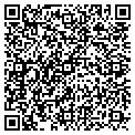 QR code with Hughes Heating and AC contacts