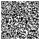 QR code with Budget Kissimmee Fl Rntl Center contacts