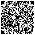 QR code with Discount Auto Parts 180 contacts